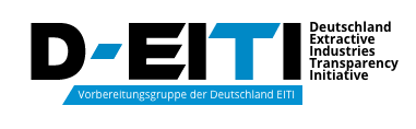 Umsetzung der Extractive Industries Transparency Initiative (EITI) in Deutschland