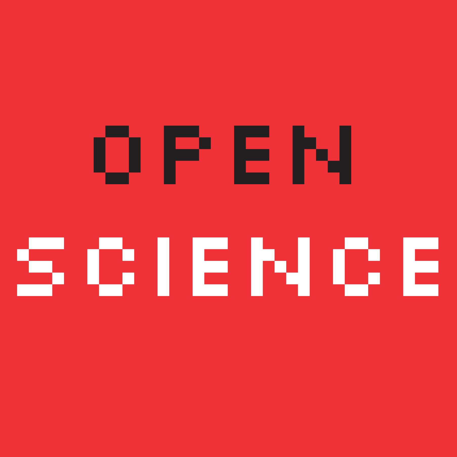 Rückblick: Monatlicher Open Science AG Call im April 2015