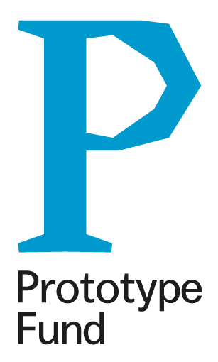 Prototype Fund Logo